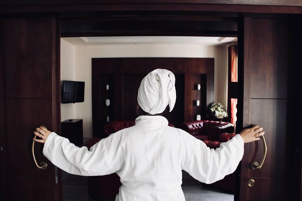 Mamaison_hotel_la_regina_suite_raffaellacatania_travelblogger_varsavia