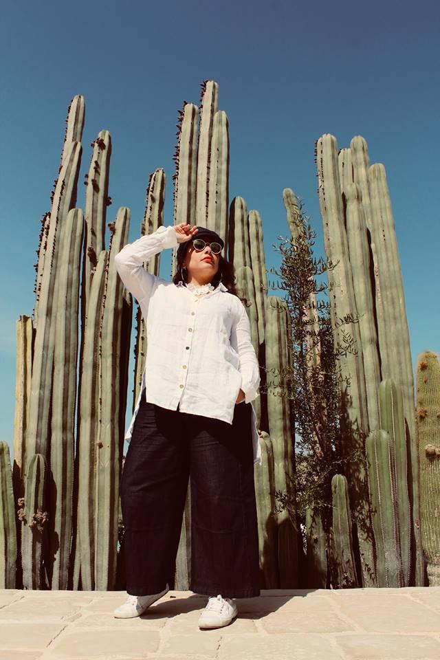 garden_cactus_favara_cactus_giganti_raffaellacatania