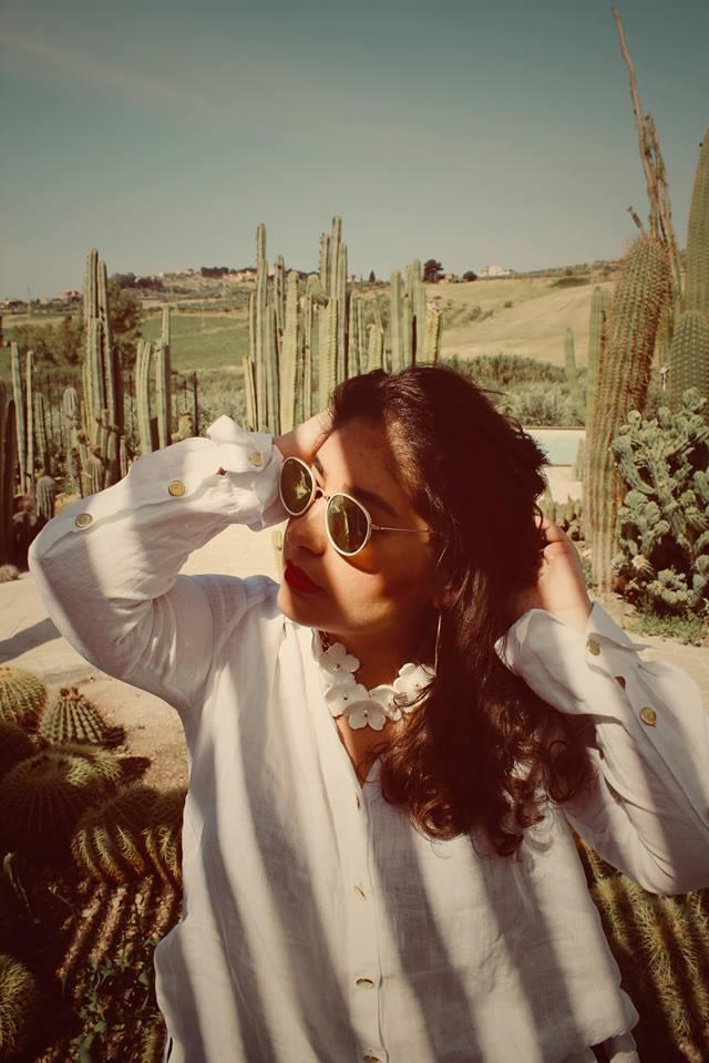 garden_cactus_favara_raffaellacatania_blogger_viaggi