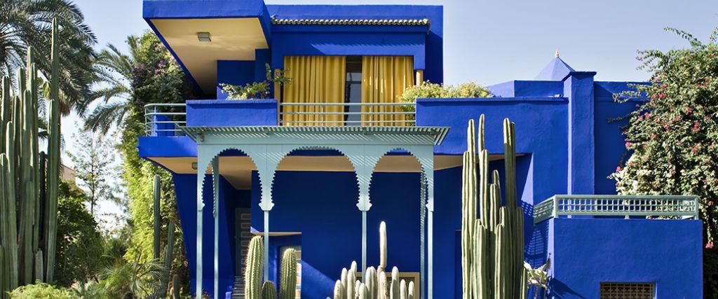 e1db0694696 Primo post dedicato al mio viaggio a Marrakech, città magica e ricca di  contraddizioni, dove vi sentirete in un attimo in uno scenario da Mille e  una notte ...