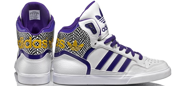 BEAUTY adidas Originals_AW LAB_snake bianco 3