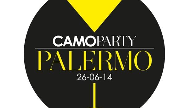 camomilla_tour_palermo