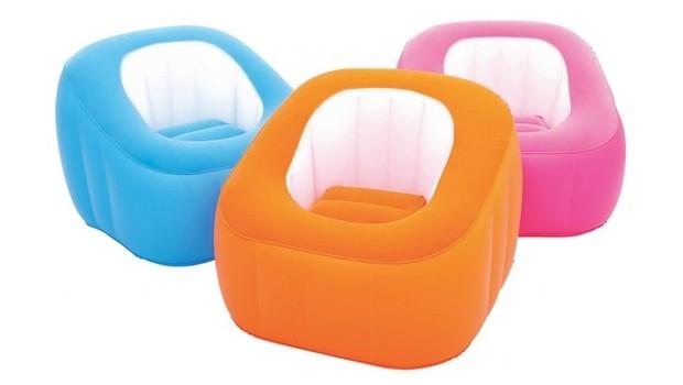 poltrona-gonfiabile-comfi-cube-bestway