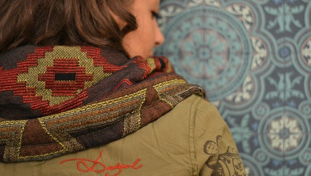 friendsandfamily_desigual_parka