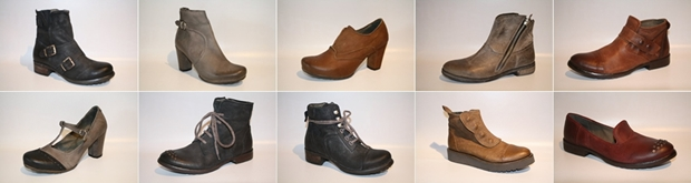 hangar_shoes_the_colours_of_my_closet