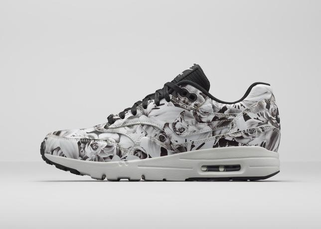NikeAirmax_CityCollection1