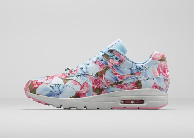 NikeAirmax_CityCollection2