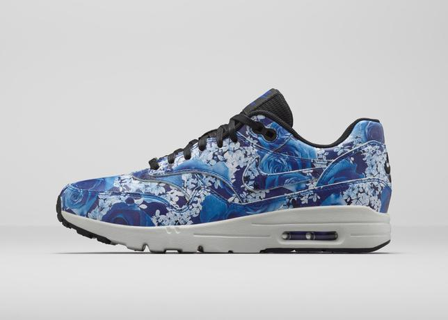 NikeAirmax_CityCollection3