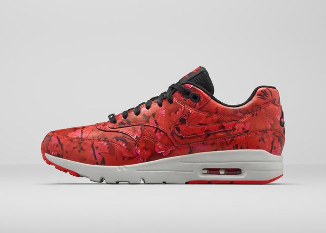 NikeAirmax_CityCollection5