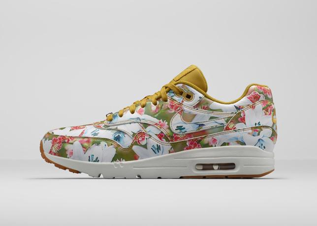 NikeAirmax_CityCollection6