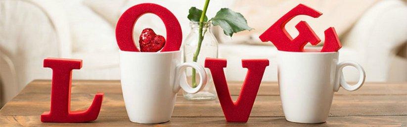 san_valentino_love