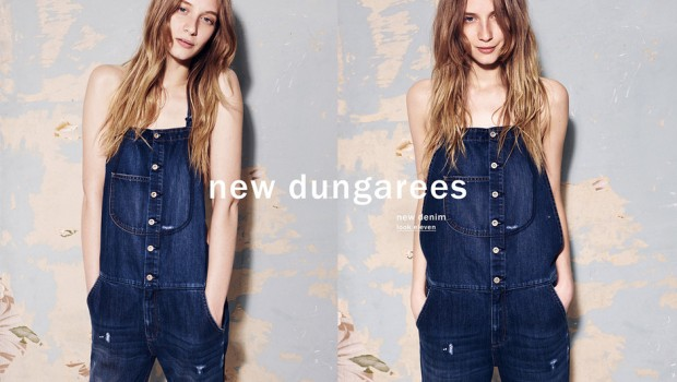 zara-denim-collection_blog