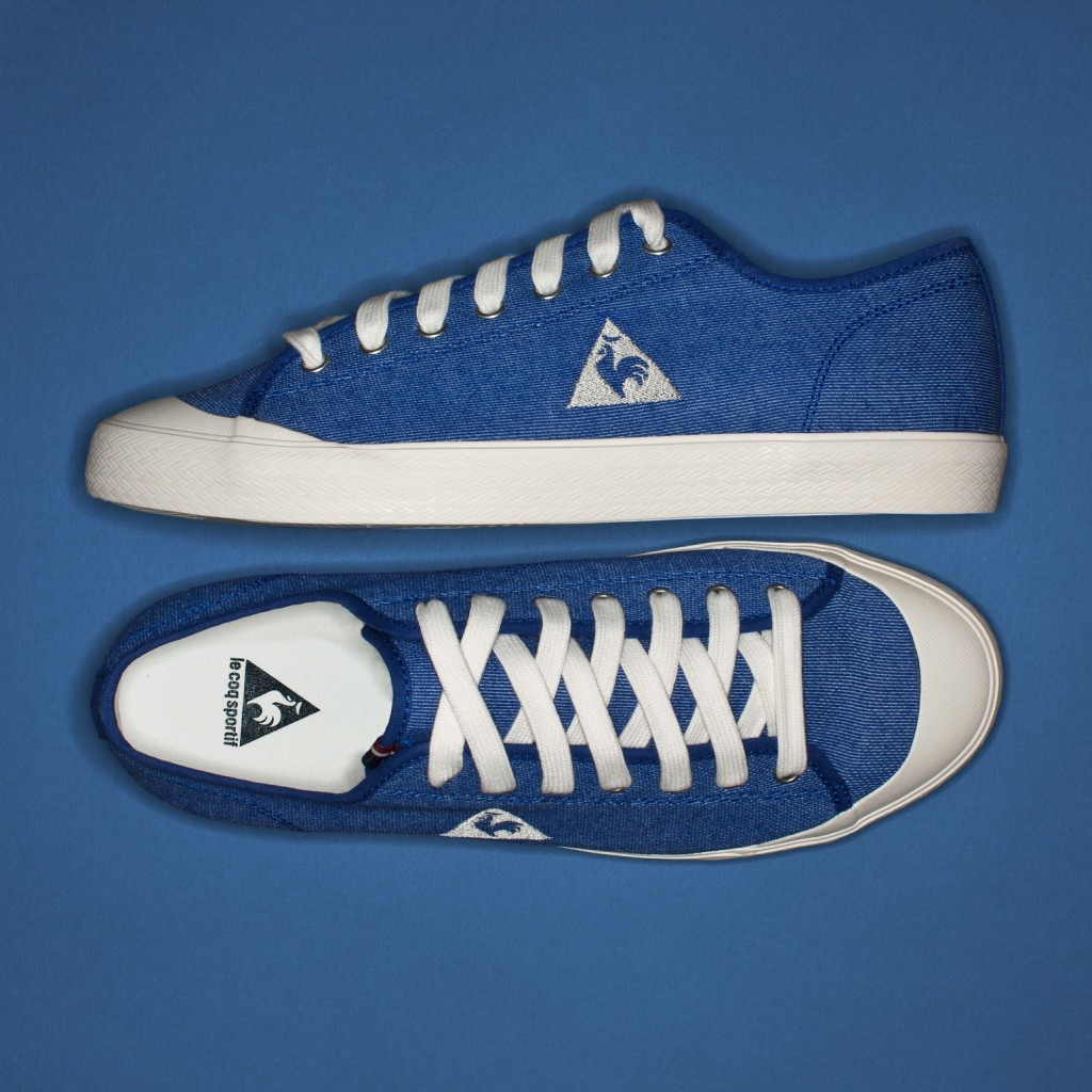LECOQSPORTIF_Estoril_01