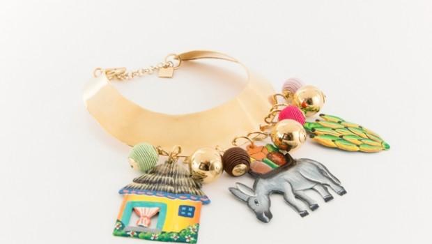 Stella Jean SS 2015 accessory still life credits Jacopo Pergameno (9)