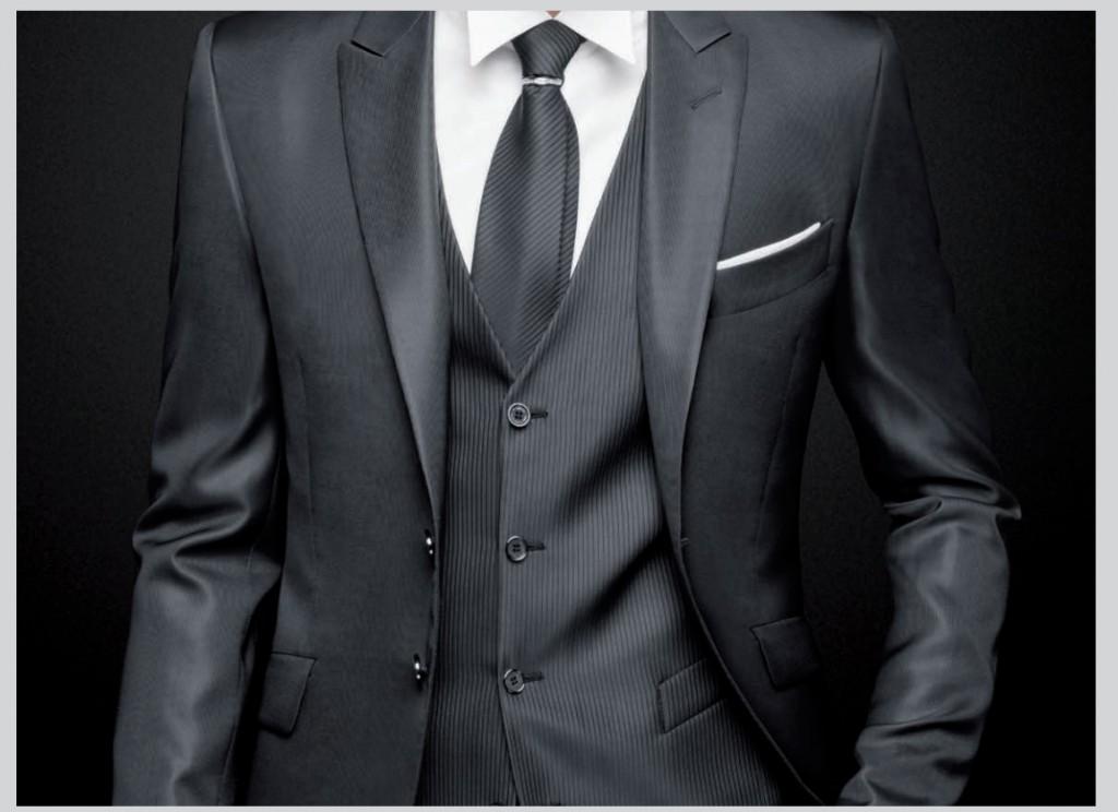 sposo_uomo_dress