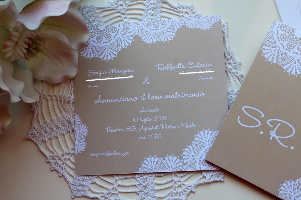 partecipazioni_nozze_catania_blogger