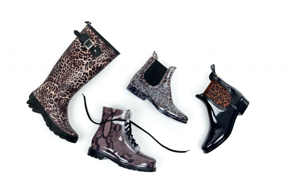GIOSEPPO_animalier_rain_boots