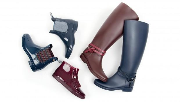 GIOSEPPO_rain_boots_catania_blogger