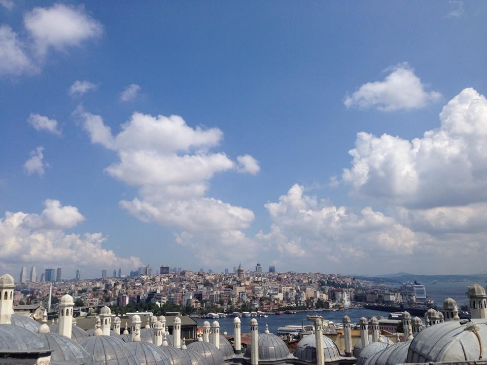 istanbul_viaggio_blogger_catania