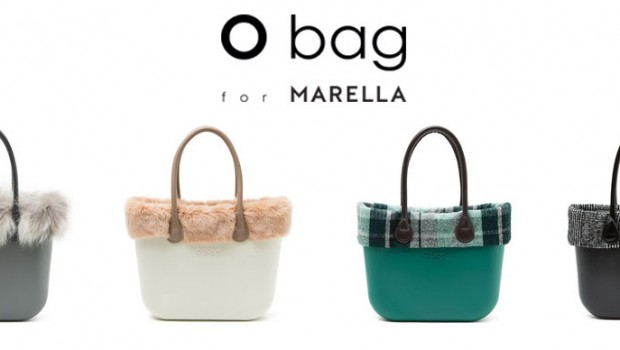 O_bag_for_Marella_catania_blogger