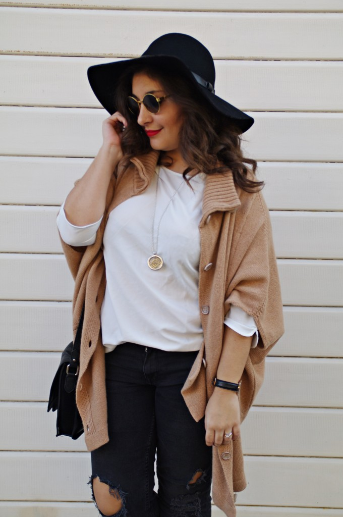blog_catania_sicialia_outfit