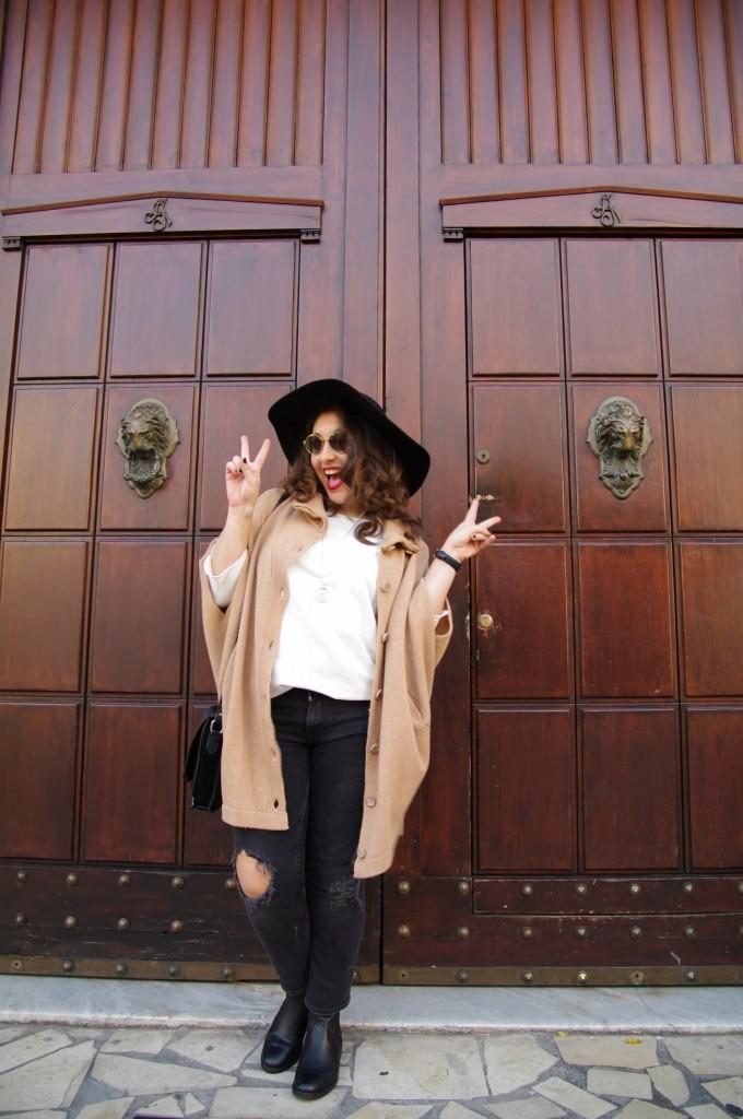 blogger_catania_outfit_cappotto_maglia