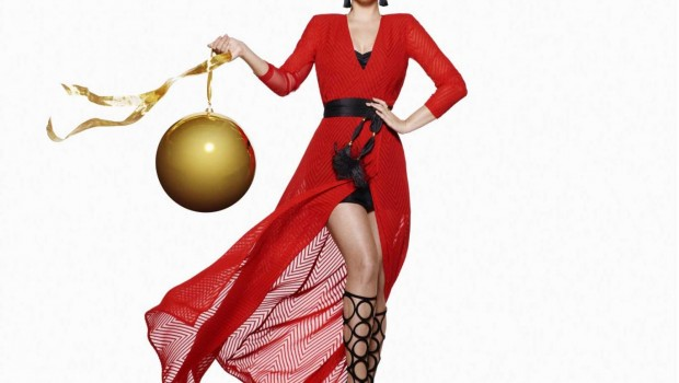 katy_perry_video_holiday_collection