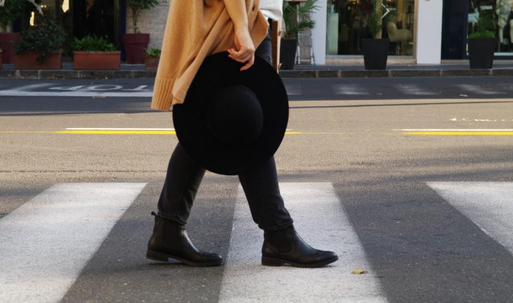 khriò_inverno_scarpe_outfit