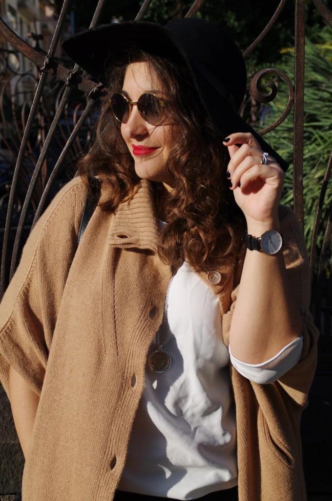outfit_cappello_nero