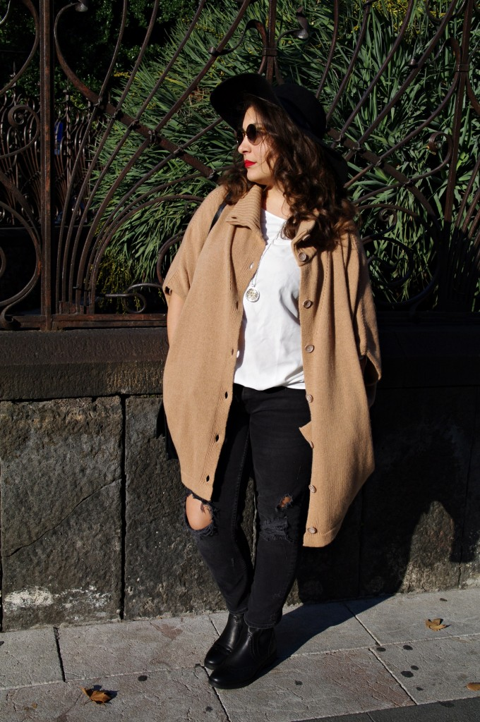 outfit_cappotto_cammello