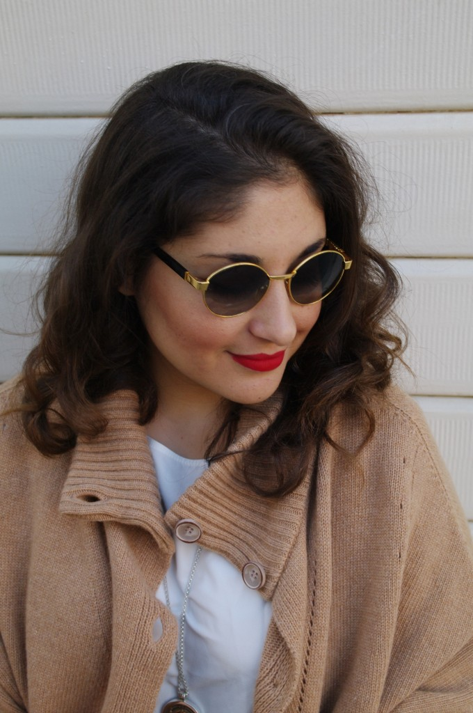 raffaella_catania_blog