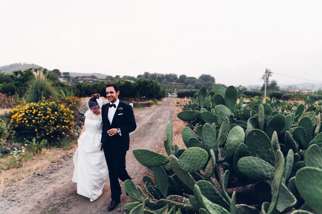 matrimonio_siciliano_sposi
