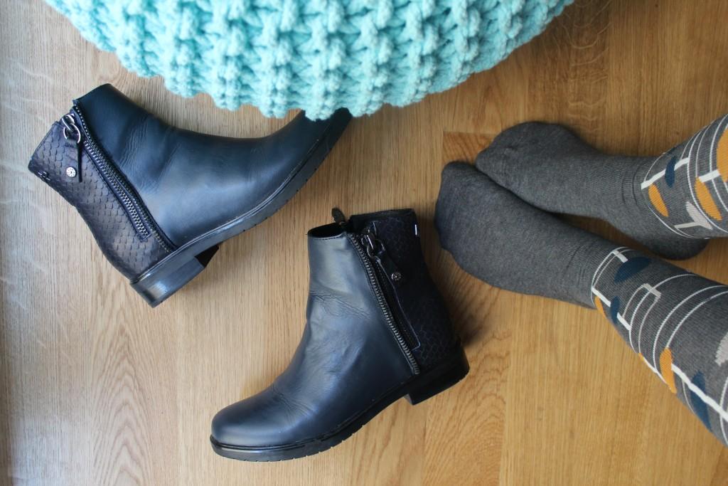 scarpe_blu_pelle_inverno