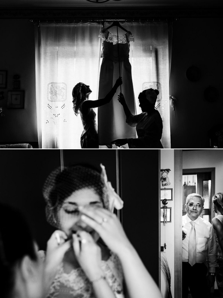 sposa_sicilia_blogger_veletta