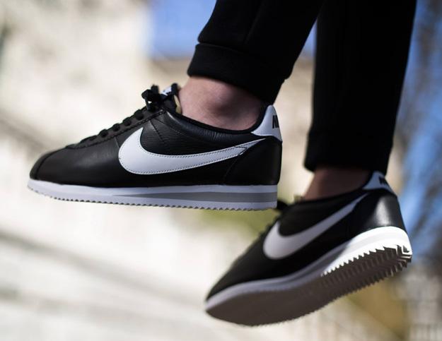 Nike_Classic_Cortez_nera
