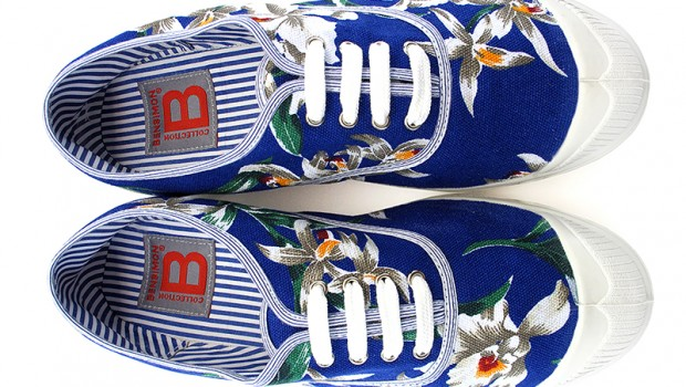 Orchid_Print_bensimon_scarpe