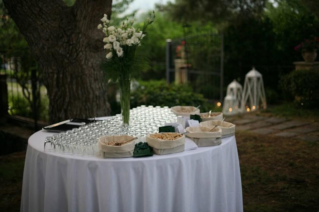 calia_sicilia_matrimonio
