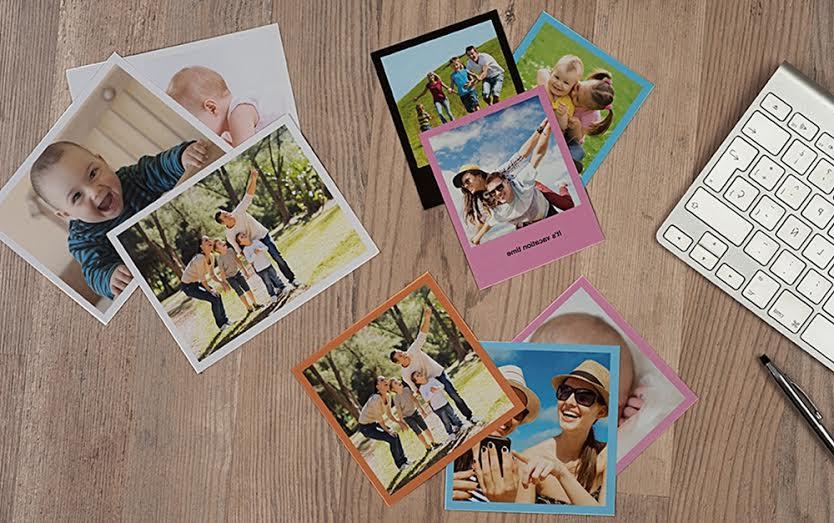 imprify_foto_stampate_blog