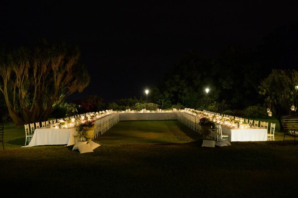 matrimonio_siciliano_tavolo