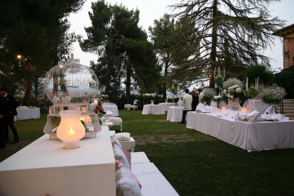 panche_matrimonio_bianche_sicilia