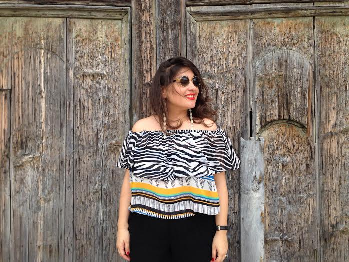 outfit_ovs_blogger_catania