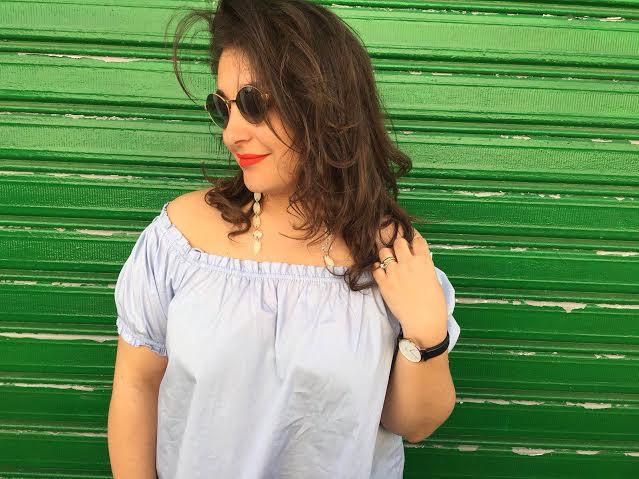 raffaella_catania_outfit_blogger_sicilia