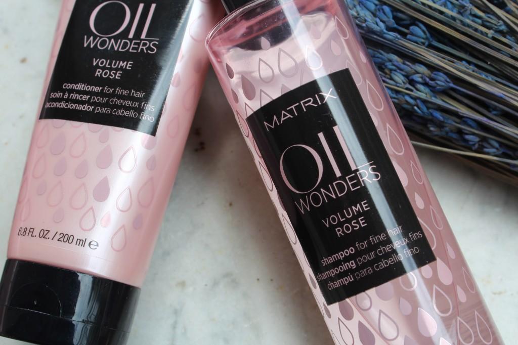 shampoo_volume_matrix_rose