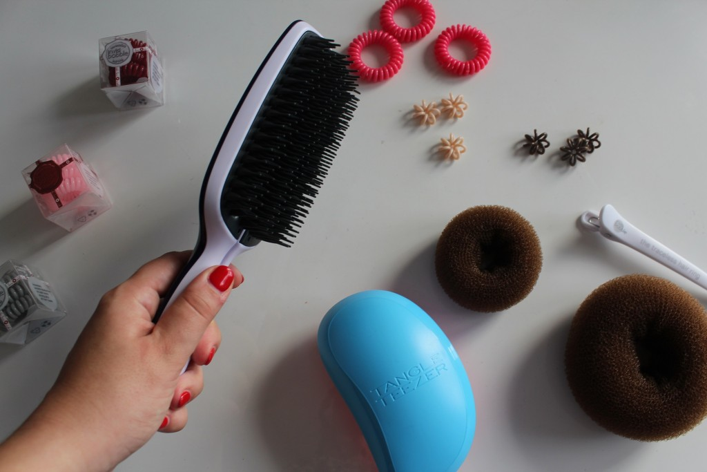 invisible_bobble_tangle_teezer