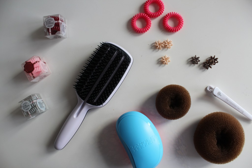 tangle_teezer_spazzole_elastici