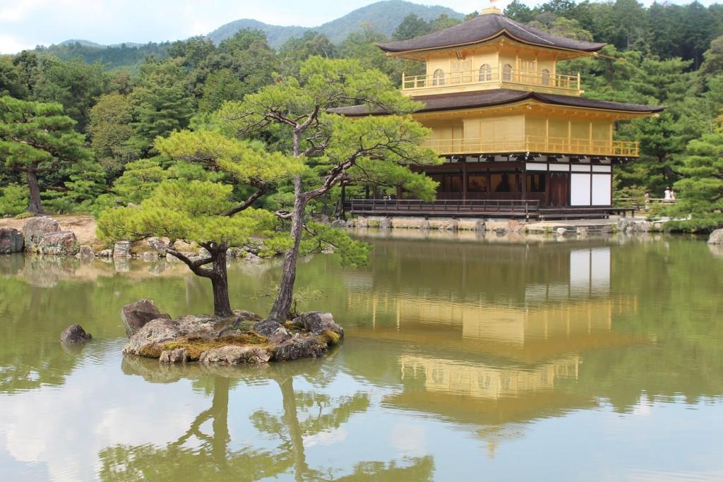 tempio_oro_kyoto