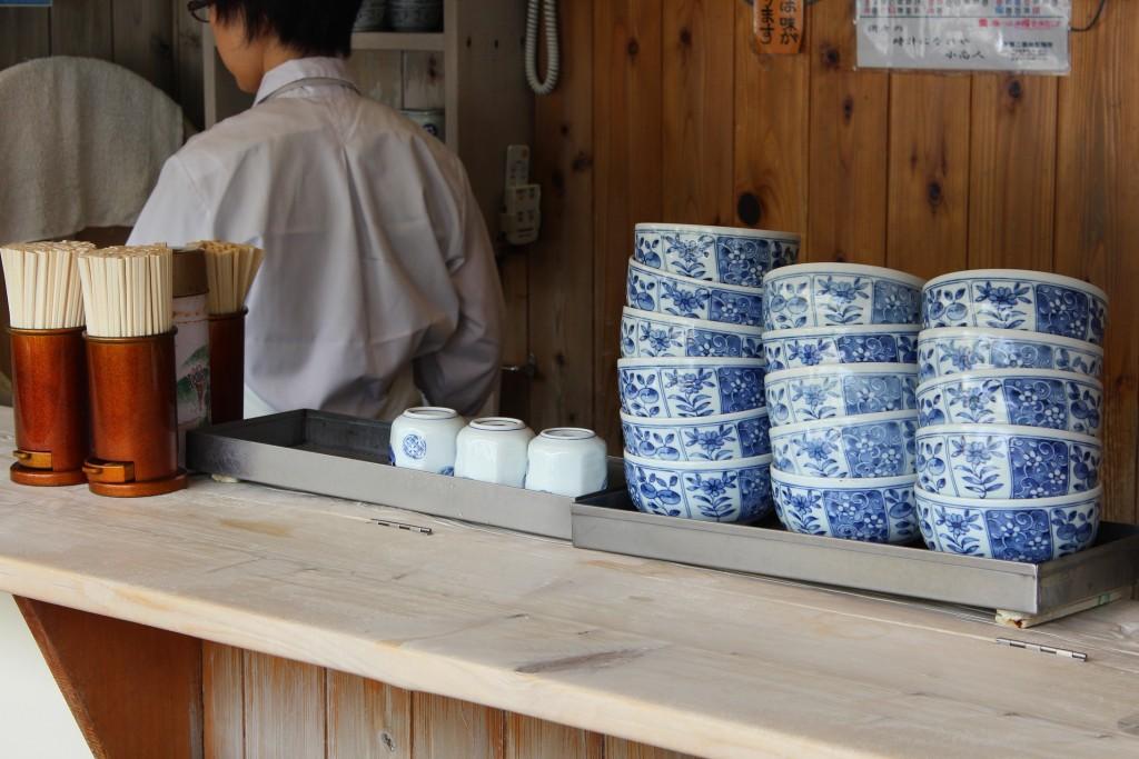 thecoloursofmycloset_travel_japan