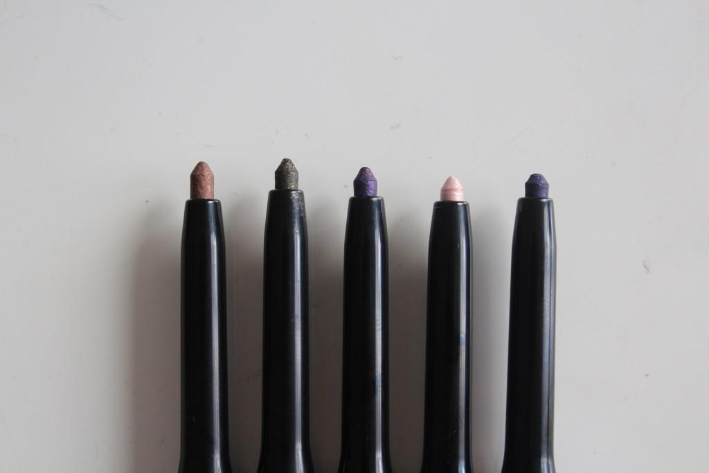 ybf_eyeliner_colori