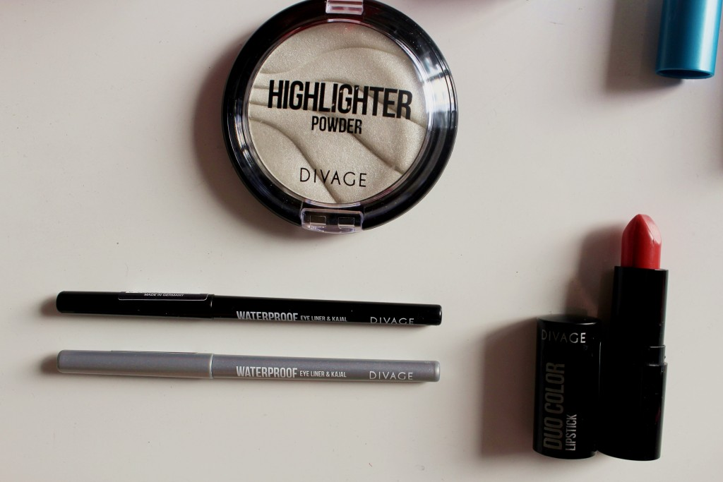 divage_makeup_waterprof