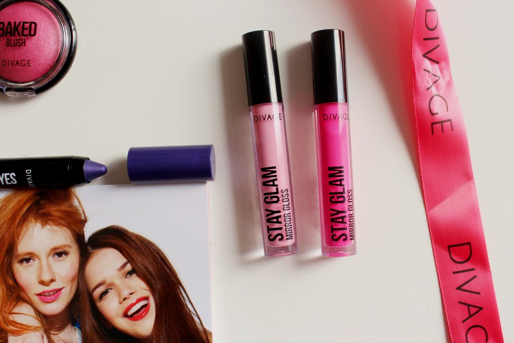 divage_stayglam_lipgloss